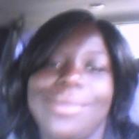 toya's photo