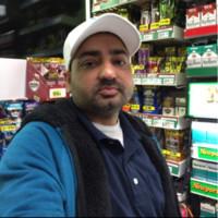 raj968's photo