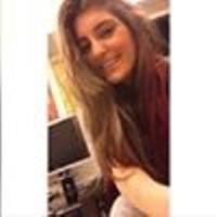 Gabriella09092's photo
