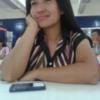 Dhebbie72's photo