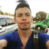 JorgeMorales's photo
