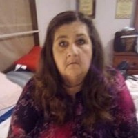 Dorothy's photo