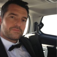 Olivier's photo
