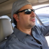 Chadoz's photo