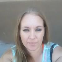 Christina31az16's photo