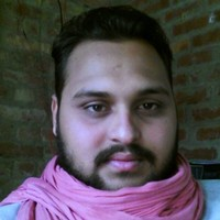 aayush_chouhan's photo