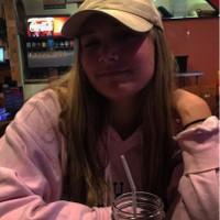Tamara's photo