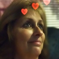 Debby's photo