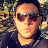 yousifkathawa's photo
