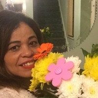 Lizlima48's photo