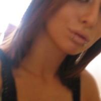 Alecia's photo