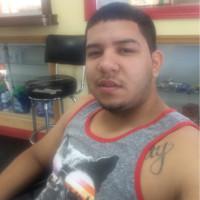 Rey_Garza7's photo