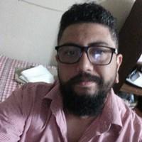 rastafa's photo