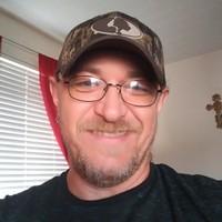 Rccowboy's photo