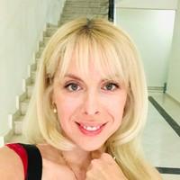 Yulia's photo