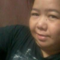 elashi's photo