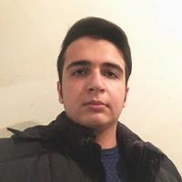 mahdi_7's photo