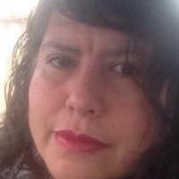 Rosemary Quiroga's photo