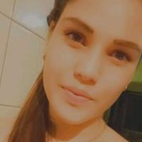 Valeska Indriago✨'s photo