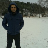 shirwanR's photo