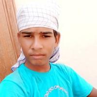 RAHUL p's photo