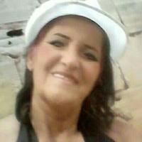 iracemasilva's photo