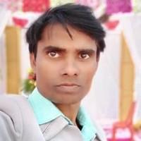 Vivek Singhania's photo