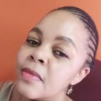 Johannesburg singles dating