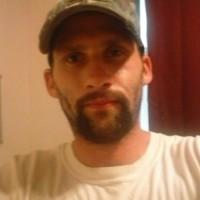 bigboy402jk's photo