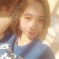 Lien Nguyen's photo