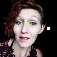 Tamra Terrell's photo