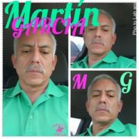 01martini01's photo