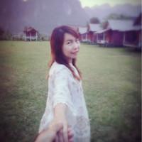 TakKaTan's photo