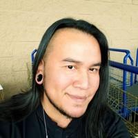 marky86's photo