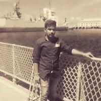 raja arunkumar's photo