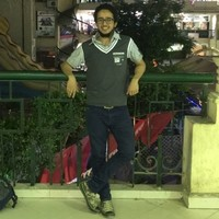 Msten's photo