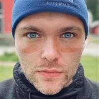 Dating Norway I Lervik : Etnedal singeltreff / Online dating eigersund : Riggmo