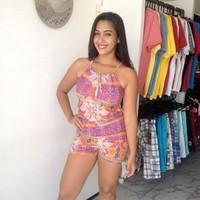 maamsamtha's photo