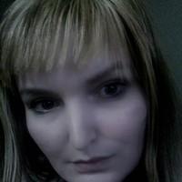 Jessika1985's photo