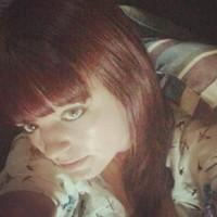 laynetee's photo