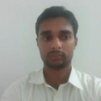 irfanccpk's photo