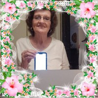Doris's photo