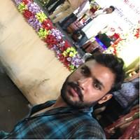 Rahul Singh's photo