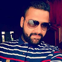 Rajinder Grewal's photo