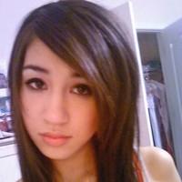 Claudette121's photo