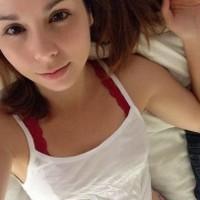 sweetayla's photo
