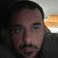 Joe70000's photo
