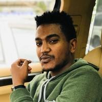 Ethiopie dessie Dating