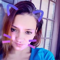 raina's photo