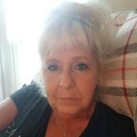 marlene 's photo